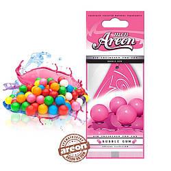 Ароматизатор воздуха Areon Mon Bubble Gum