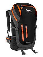Рюкзак Peme Smart Pack 42 Black