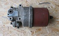 Центрифуга масляная 95.000 Т-130, Т-170, Б10М