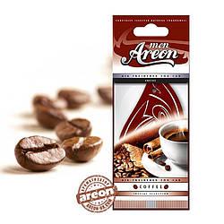 Ароматизатор воздуха Areon Mon Coffee