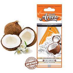 Ароматизатор воздуха Areon Mon Coconut