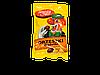 Арахіс в шоколаді Orzeszki drazetki, 70г