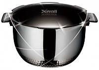 Чаша для мультиварки Cuckoo CMC HE1055F (CMC HE1054F)