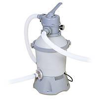 Песочная фильтровальная установка Flowclear 58271