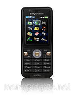 Sony Ericsson K530, фото 1