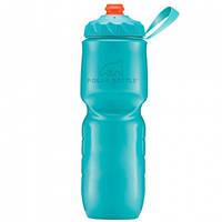 Термобутылка Polar Bottle (720мл), aqua