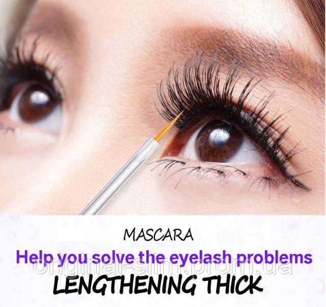 Growth Factor Of Eyelashes Eyebrows Beards Like Feg Careprost