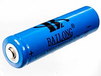 Аккумулятор для фонарика BAILONG Li-ion 14500 3.7 V