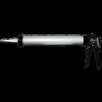 Boilie Gun – Heavy Duty (Выдавливающий бойловый пистолет)