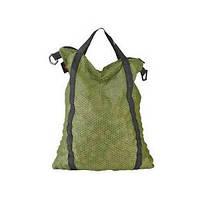 CZ Boilie Drying Bag 10kg (45x60cm) (Сумка для сушки бойлов, зеленая)