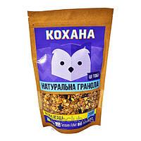 ГРАНУЛА Лесная ягода  200 гр., ТМ КОХАНА
