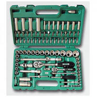 Наборы инструментов Honiton H4056