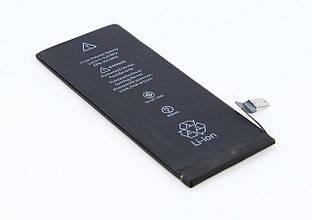 АКБ iPhone 6 1810mAh