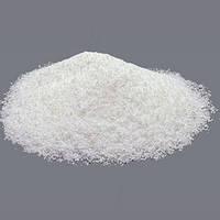 Дигидрофосфат натрия, мононатрия фосфат (натрий однозамещенный)