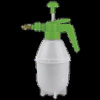 Bait Sprayer, 0,8l (Ручной распылитель для увлажнения прикормки)