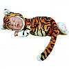 Лялька Анна Геддес (Anne Geddes) тигр 23 см
