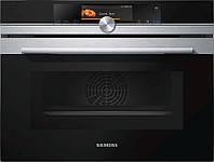 Siemens Духовой шкаф Siemens CS 656GBS1