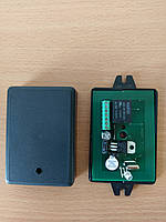 Контроллер + считыватель Proxy LS-1