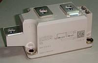 SKKT273/12E -тиристорный модуль
