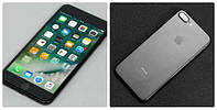 Копия • Apple Iphone 7•  ГАРАНТИЯ 1 ГОД • Доставка