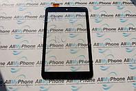 Сенсорный экран для планшета Asus MeMO Pad 8 ME 180A Black