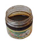 Фиторовый мед натуральная добавка против воспалительных процессов 150 г Фитория, фото 2