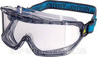 Очки защитные закрытые Venitex Galeras
