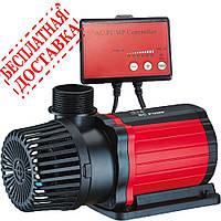 Насос для пруда EnjoyRoyal AC-12000 с регулятором