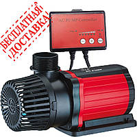 Насос для пруда EnjoyRoyal AC-20000 с регулятором