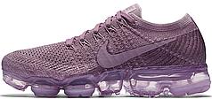 Женские кроссовки Nike Air VaporMax Violet Dust