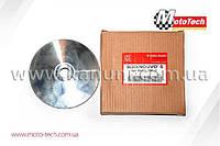 Крыльчатка переднего вариатора  TOKAHI (ORIGINAL) Yamaha BWS/Grand Axis/Aerox 100cc
