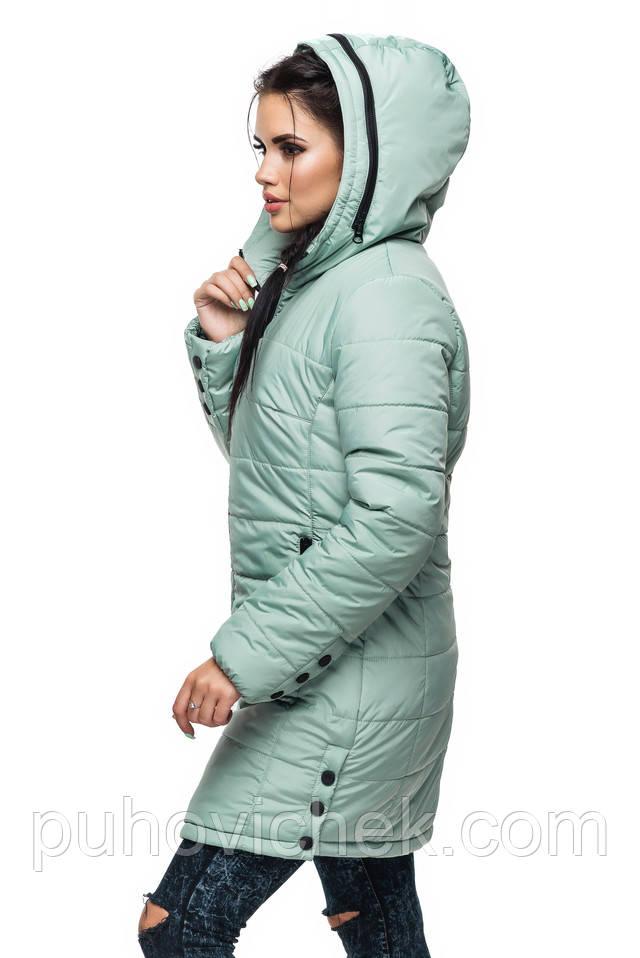 Стильные зимние куртки женские фото интернет магазин  продажа, цена ... 9d0d765ce6d