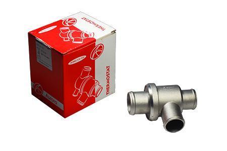 Термостат Таврия 1102 1103 1105 Сенс AURORA (метал)