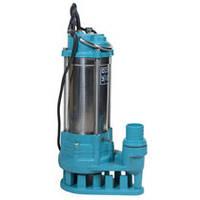 Насос канализационный AQUATICA 773421 (242 л/мин) (акватика)