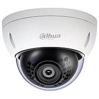 Купольная IP-камера Dahua IPC-HDBW1431EP-S, 4 Мп