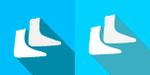 Выбор носков для дайвинга