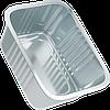 Контейнер из алюминиевой фольги, SP 15L