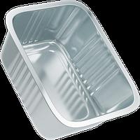Контейнер из алюминиевой фольги, SP 15L (100 шт в упаковке) 010600007