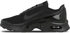 Мужские кроссовки Nike Air Max Jewell Black