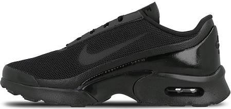 Мужские кроссовки Nike Air Max Jewell Premium Black Metallic 904576-002 , Найк Аир Макс Джевел, фото 2