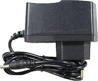 Блок питания для планшета 5V, 2A, 10W, 3.5*1.35мм, black