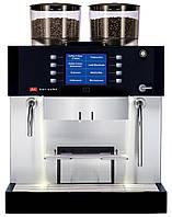 Melitta Bar Cube кофемашина суперавтомат, фото 1