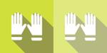 Как выбрать келавровые перчатки?