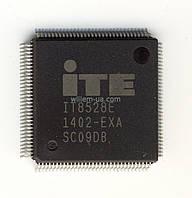 IT8528E EXA