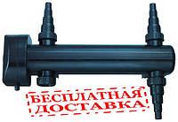 УФ-стерилизатор Aquaking UV-Filter JUVC-CW 55