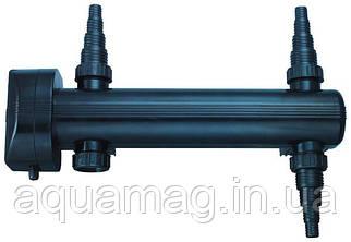 УФ-стерилизатор Aquaking UV-Filter JUVC-CW 18