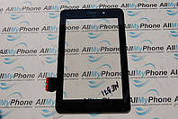 Сенсорный экран для планшета Asus FonePad ME 371 MG Black