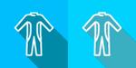Стоит ли покупать мужские гидрокостюмы?