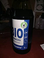Масло для смазки цепи бензопилы Husqvarna 1 литр