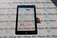 Сенсорный экран для планшета Asus Nexus 7 google ME370 Black